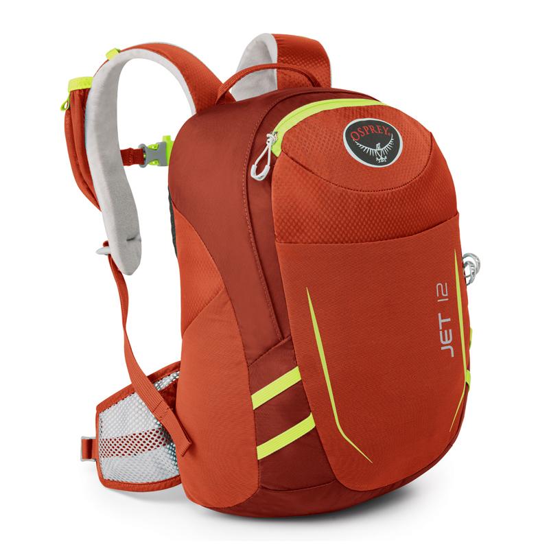Детский рюкзак Jet 12