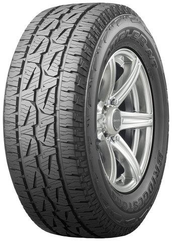 Bridgestone Dueler AT 001 R16 215/70 100S