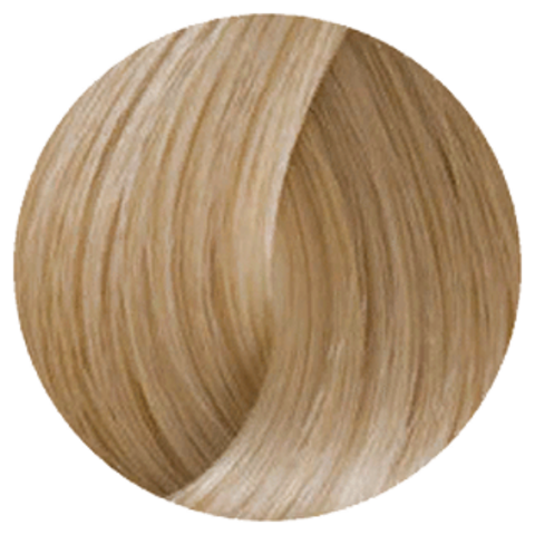 Goldwell Nectaya 9N (очень светло-русый) - Краска для волос