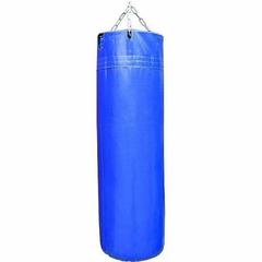 Боксёрский мешок D40, H120, W45-55, Тент.