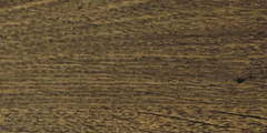 Ламинат Clix Floor Charm Дуб Антик CXC 155