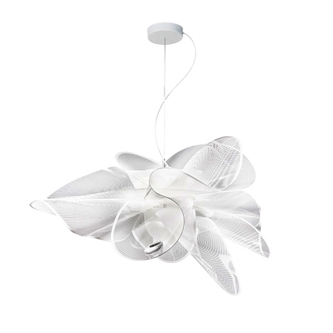 Подвесной светильник копия Etoile от Slamp