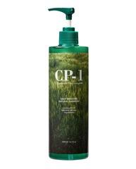 Esthetic House - CP-1 - Шампунь увлажняющий для волос
