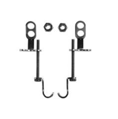 Крепёж для напольных унитазов Ideal Standard TT0257919 фото