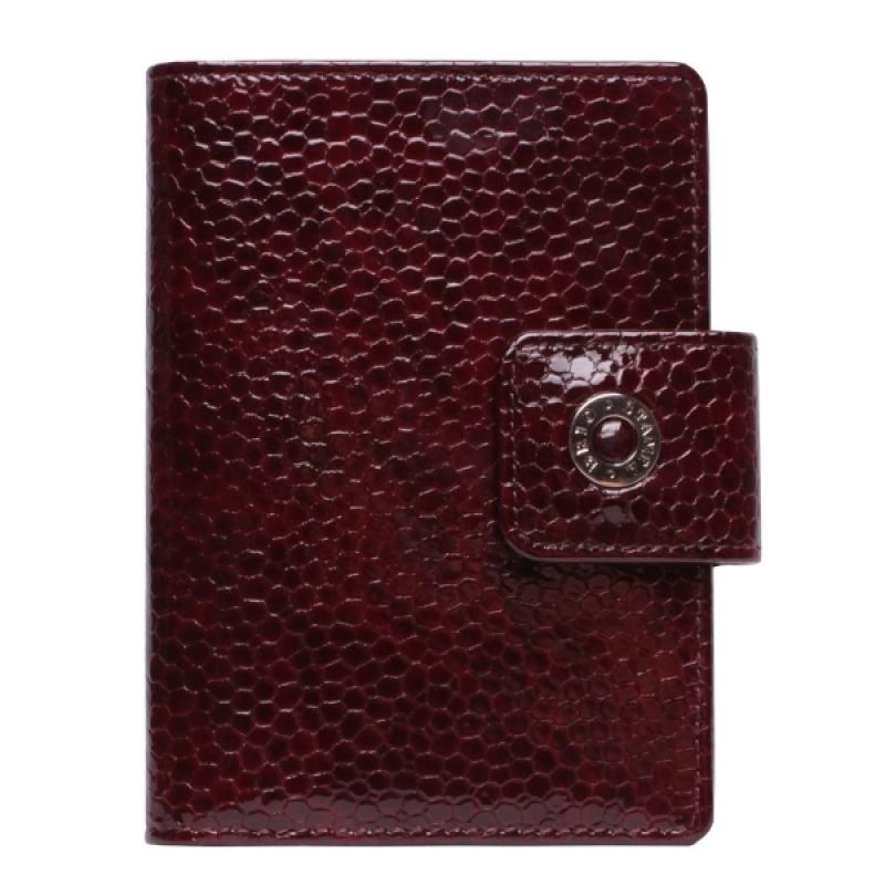 252 - Обложка для паспорта