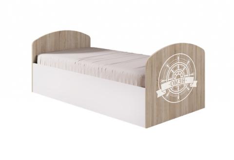 Кровать Юниор-2 Немо