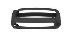 Защитный бампер СТЕК для зарядных устройств серии CT5