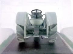 Tractor Fordzon-Putilovec 1:43 Hachette #8