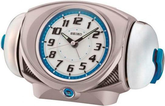 Настольные часы-будильник Seiko QHK045SN