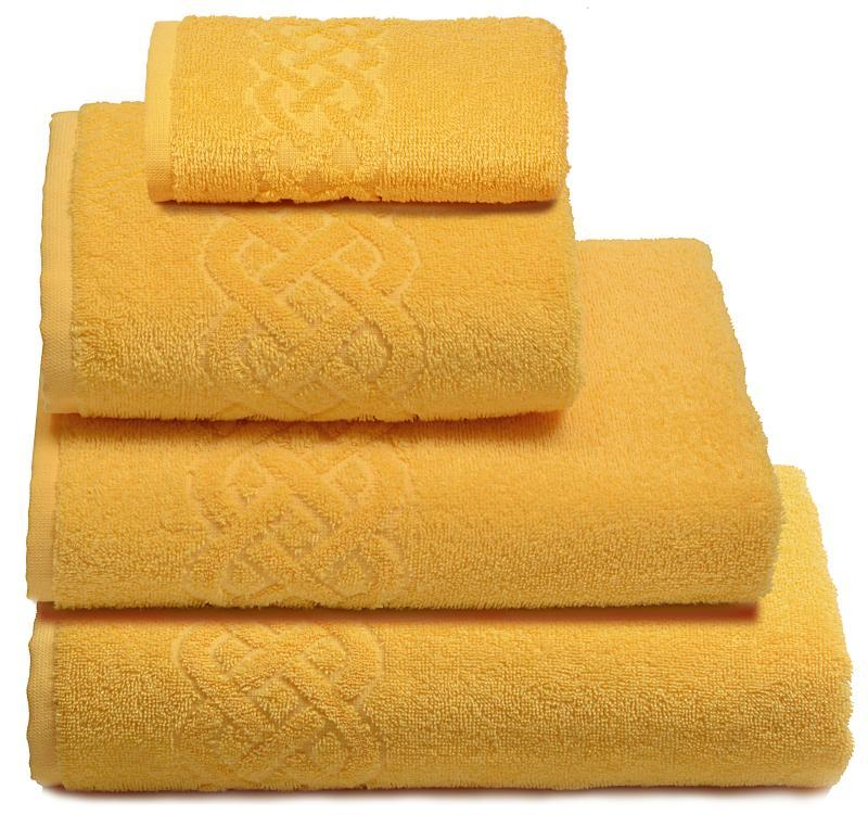 Желтый-110