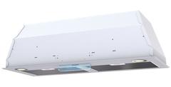 Вытяжка Krona Ameli S 900 white