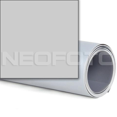 Colorama CO9010 Dove Grey 1х1,3 м