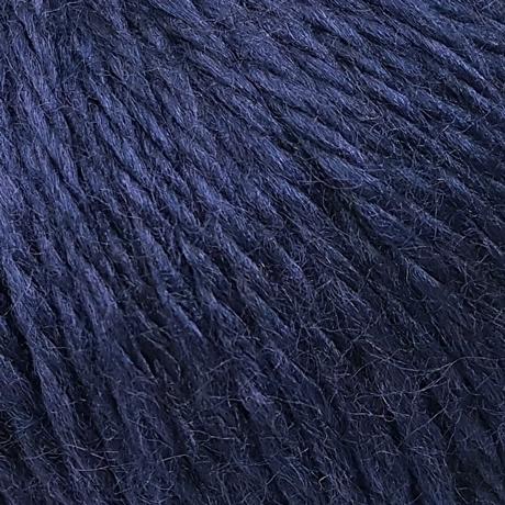 Gazzal Viking 4019 темно-синий