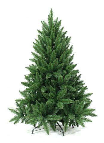 Ёлка Beatrees Корона 130 см. зелёная
