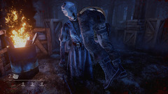 Dead by Daylight - Nightmare Edition (PS4, английская версия)