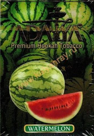 Adalya Watermelon