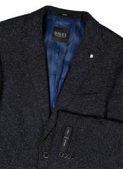 Пиджак Digel Elton-G-1202001/22