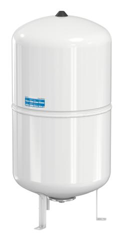 Flamco Airfix R 80 расширительный бак для водоснабжения (FL 24809RU)