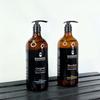 Шампунь для чоловіків для щоденного використання Barbers Original 1000 мл (2)