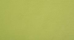 Искусственная кожа Carnaval claroverde (Карнавал клароверде)