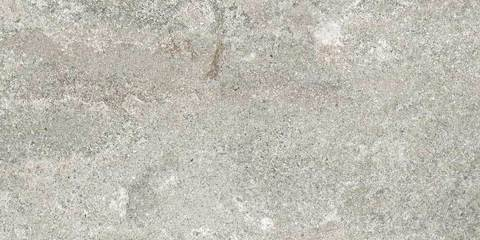 Stroeher - Keraplatte Epos 952 pidra 594х294х10 артикул 8063 - Клинкерная напольная плитка, крупный формат