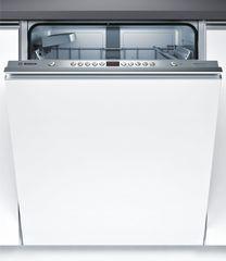 Посудомоечная машина Bosch Serie | 4 SMV45IX01R фото
