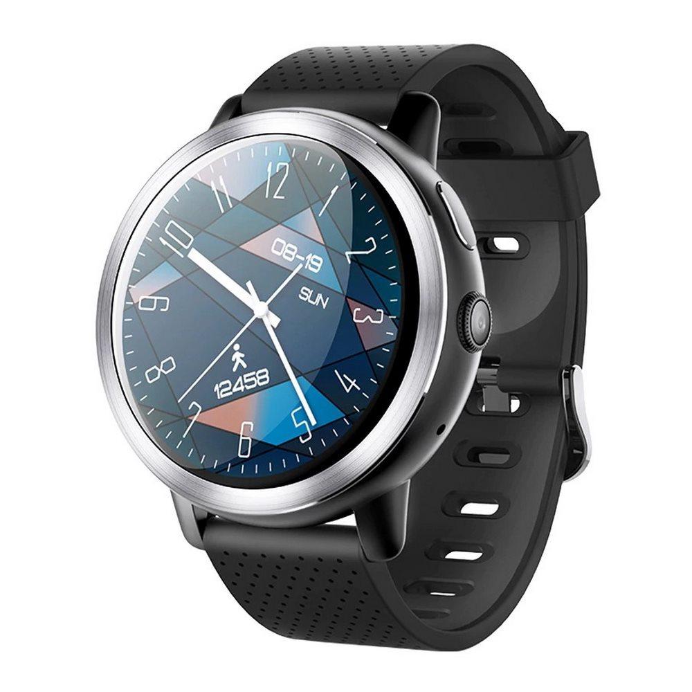 Каталог Смарт часы Lemfo LEM 8 PRO lemfo_lem8_01.jpg