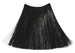 KEEN VELVET COLOUR 1.0 Schwarz/Черный 100мл