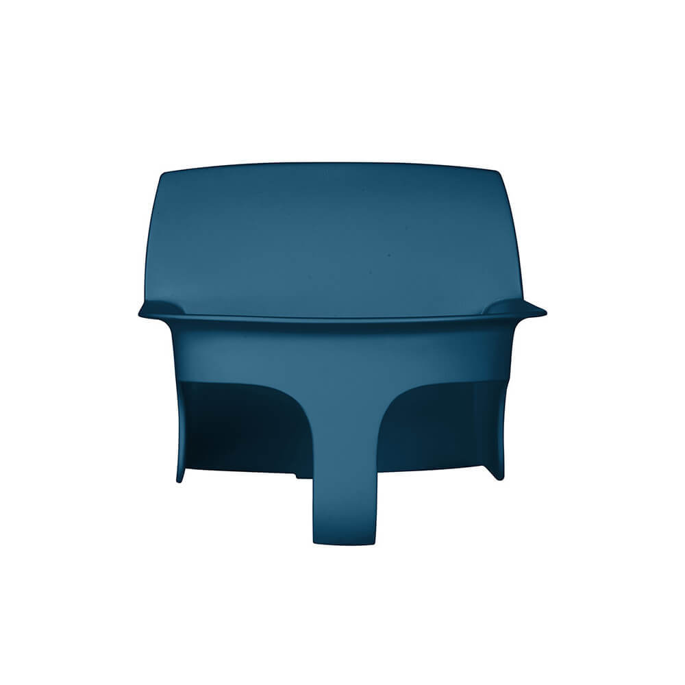 Cybex Lemo Baby Set Модуль к стульчику Cybex Lemo Baby Set Twilight Blue CYB_18_y000_EU_TWBL_Babyset_12819_DERV_HQ.jpg
