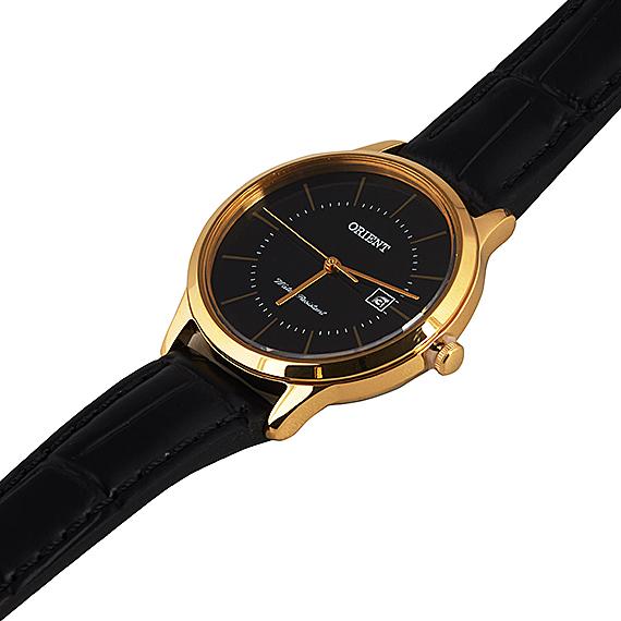 Часы наручные Orient RF-QA0002B10B