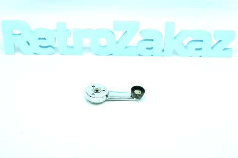 Ручка стеклоподъёмника Москвич 412, 2140