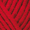 Пряжа YarnArt MERINO BULKY 156 (Красный)