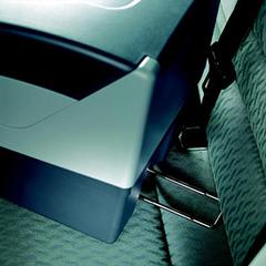 Купить Термоэлектрический автохолодильник Dometic BordBar TB-15 от производителя недорого.