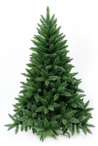 Ёлка Beatrees Корона 160 см. зелёная