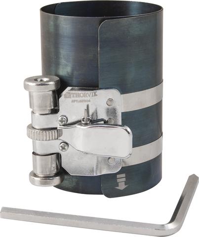 Оправка поршневых колец, 90-175 мм