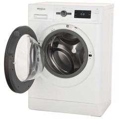 Стиральная машина Whirlpool BL SG8108V