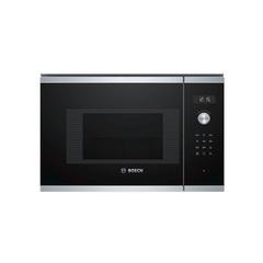Микроволновая печь Bosch Serie | 6 BEL524MS0 фото
