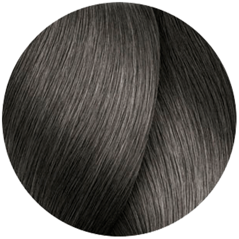 L'Oreal Professionnel Majirel Cool Cover 7.11 (Блондин глубокий пепельный) - Краска для волос