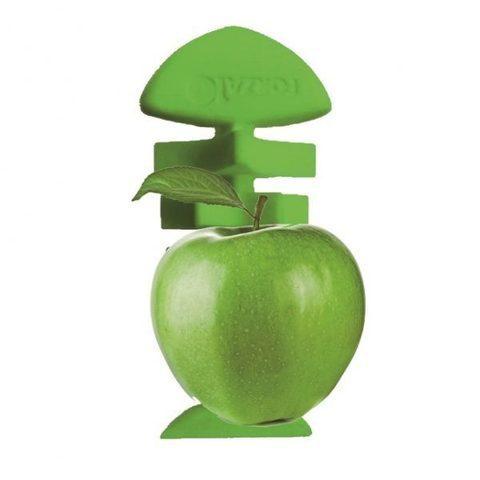 купить лакомство FORZA10 Chew Mela Verde для собак со вкусом зелёного яблока
