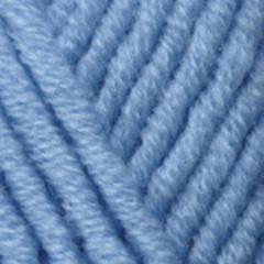 215 (Голубой)