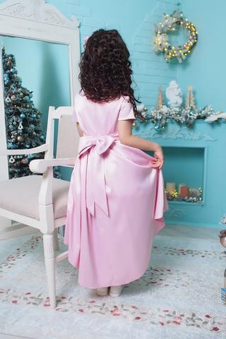 Платье детское (артикул 1Н65-9)
