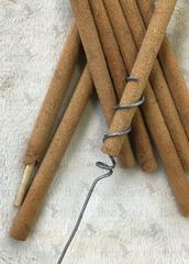 Дымящая приманка Buck Expert - кабан (самка)