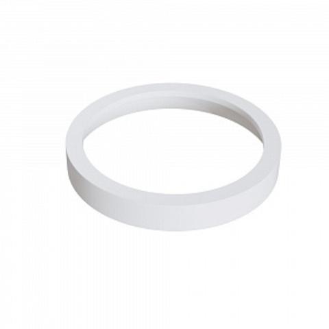 Аксессуар для встраиваемого светильника Kappell DLA040-01W