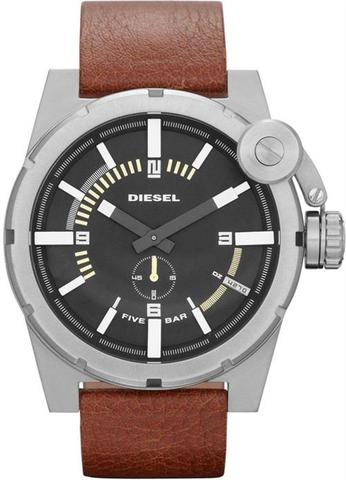 Купить Наручные часы Diesel DZ4270 по доступной цене