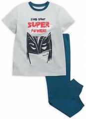 NFATP4086 пижама для мальчиков