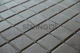 Тротуарная плитка STEINGOT Квадрат 300х300х60 (ТЕРРАКОТА)