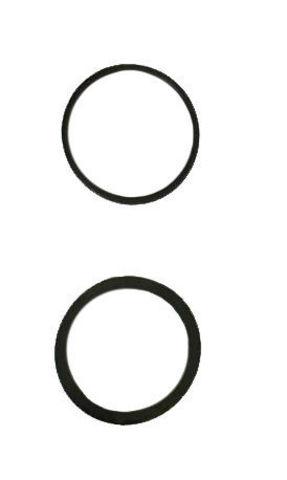 Комплект уплотнений Dichtungsringe Set UV-C Unit для УФ-установок