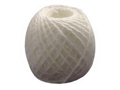 Клубок, Карачаевская пряжа (100% акрил, 45гр)