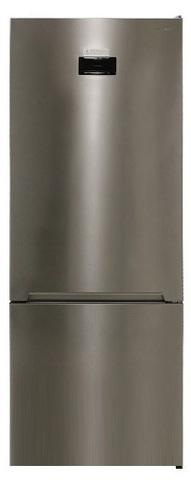 Холодильник Sharp SJ-492IHXI42R