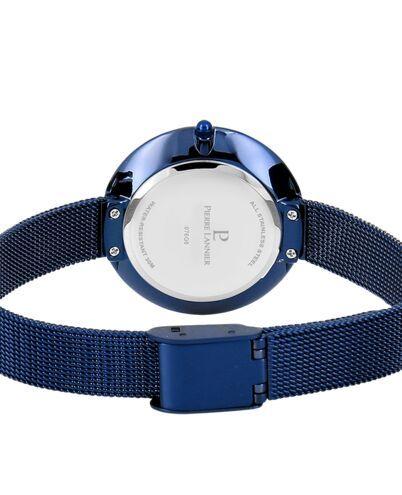 Женские часы Pierre Lannier Tendance 076G668